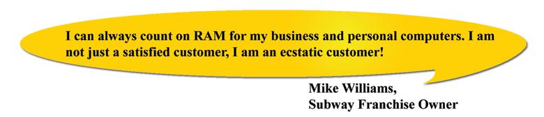 Testimonials_Mike